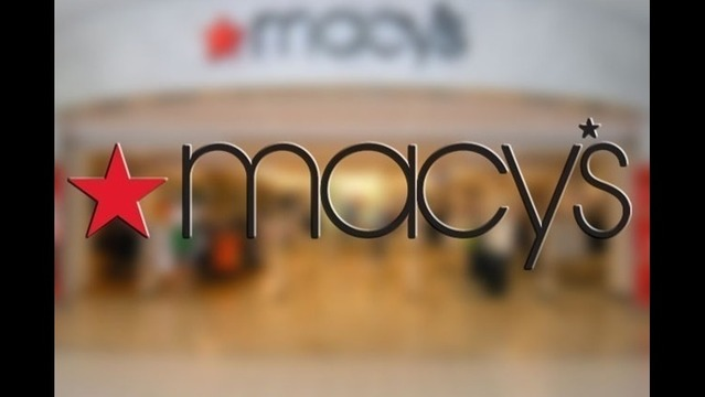 Macy's in Great Northern to close by the end of the year