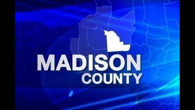 4 people located after Oneida Lake search
