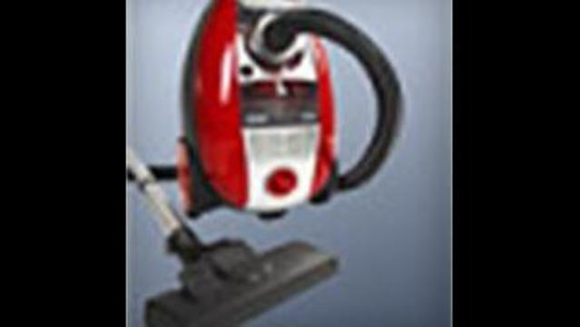 Are Vacuum Cleaners Bad for Your Health?