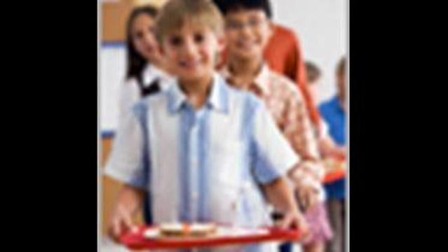 How to Manage Food Allergies in Children