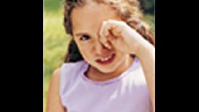 Low Vitamin D Linked to Allergy Risk in Kids