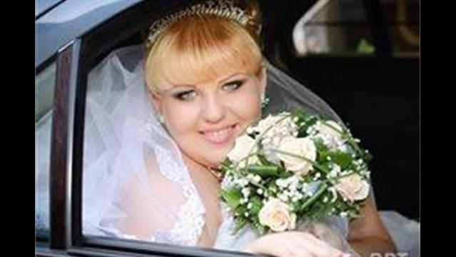 Five tips for plus size brides when shopping for the perfect gown