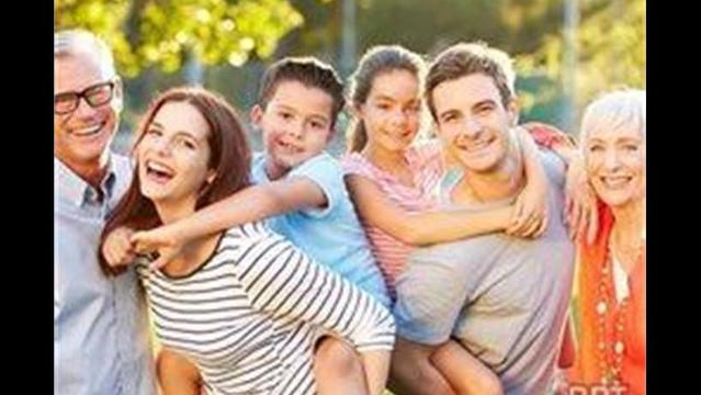 Which life insurance do you need at each stage of your life?