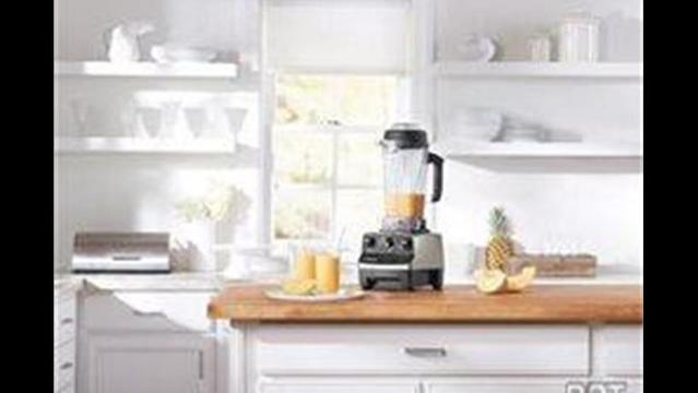 Top time-saving kitchen appliances to help unleash your inner chef
