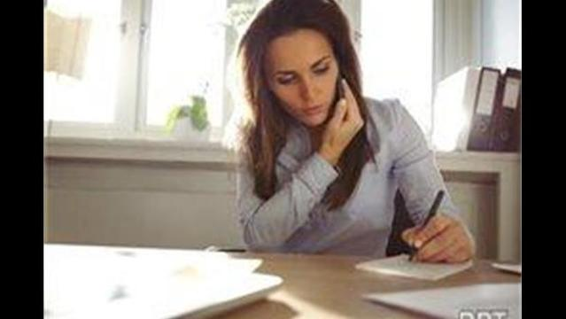 The self-employment surge and how professionals can best prepare