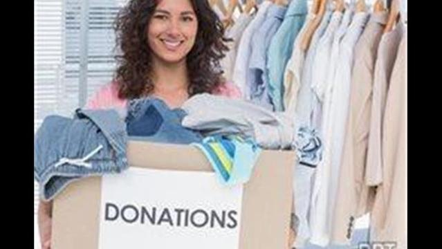 How to maximize your tax benefits from charitable gifts