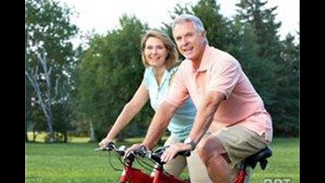 How to build your nest egg and ensure it lasts throughout retirement