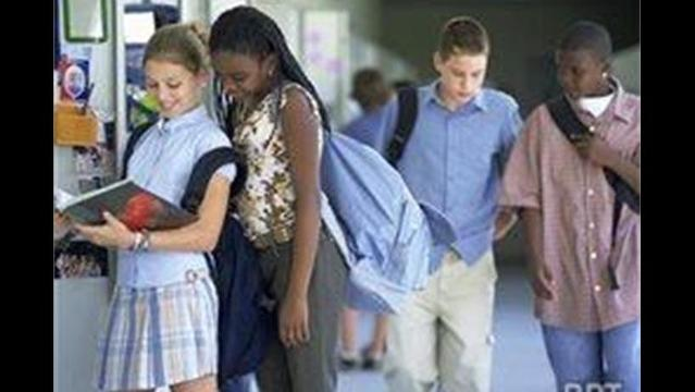 Preparing for back-to-school: backpacks, new jeans and vaccines