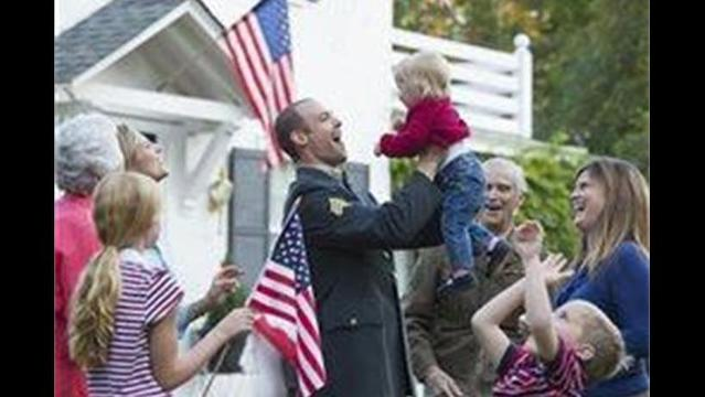 5 truly meaningful ways to show your patriotism this Memorial Day and beyond