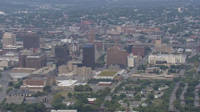 Syracuse Mayor Stephanie Miner announces details on State of the City address