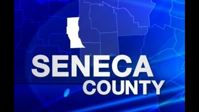 Sheriff's Office: 8-year-old killed in Seneca County farm accident