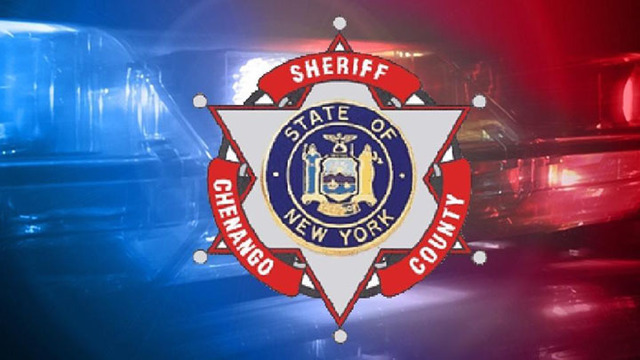 One dead in snowmobile accident in Chenango County