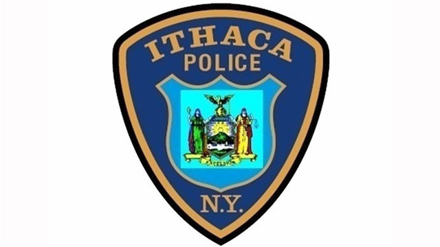 Ithaca Police issue heroin warning