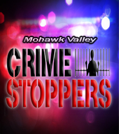 Go to Crime Stoppers