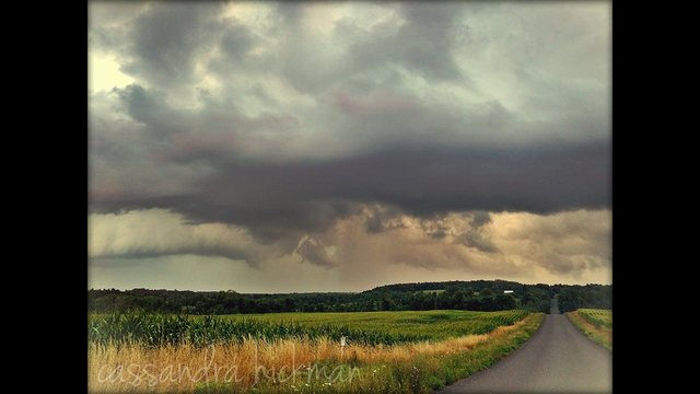 03 july 26 rain over the countryside in sterling cassy hickman_1469667960539.jpg