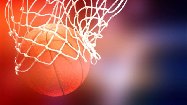 Section III Girls Championship basketball games  postponed to Saturday and Sunday