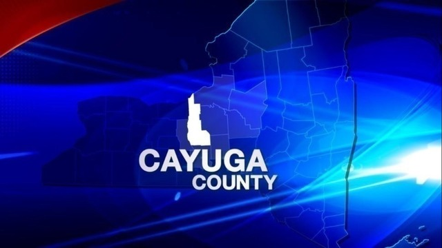 Roadway re-opens after deadly Cayuga County crash