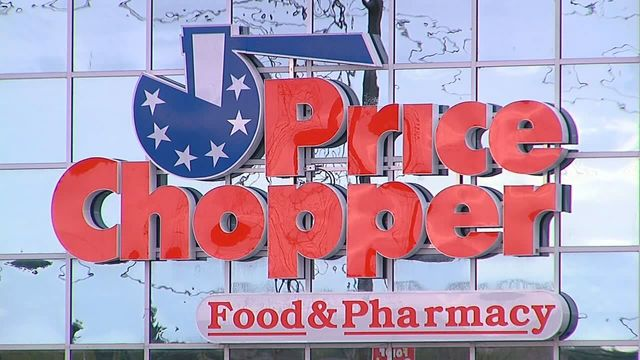 Price Chopper closing pharmacy at Oswego store