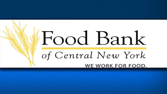 'Tis the season for 'Food for Families'