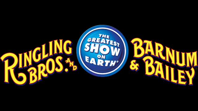 Ringling Brothers and Barnum & Bailey shutting down after 146 years