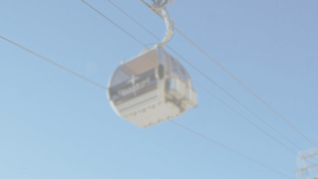 Governor announces State Fair Gondola and parking improvements, without much detail