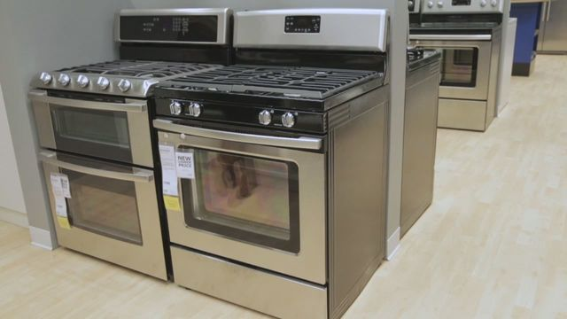 Should you buy Ikea appliances?: Consumer Reports