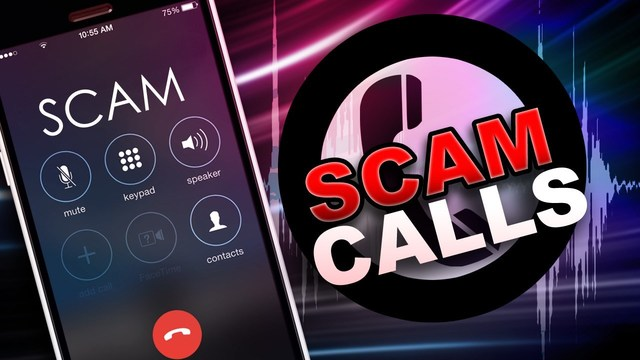 Marcellus finance company warns of phone scam
