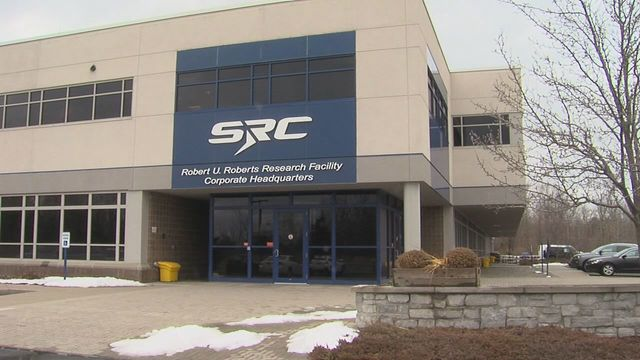 SRC hiring 50 engineers plus support staff as company grows