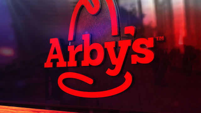 Arby's Reveals Massive Nationwide Data Breach