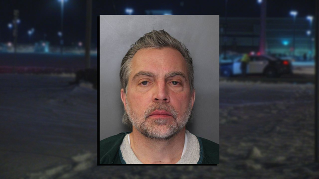 Camillus man suspected in drunk driving hit and run in the city pleads not guilty