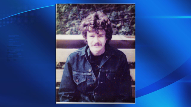 State Police looking for leads in Baldwinsville cold case murder
