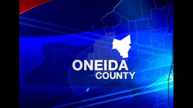 Oneida County shutting down roads at 6 p.m., declaring state of emergency