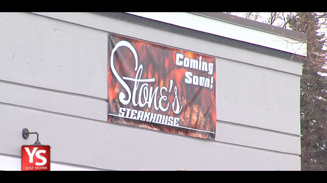 New steakhouse to open on Erie Boulevard: What's In Store