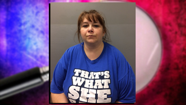 Prosecutors: Kirkville woman stole $67K in benefits meant for her dead mother