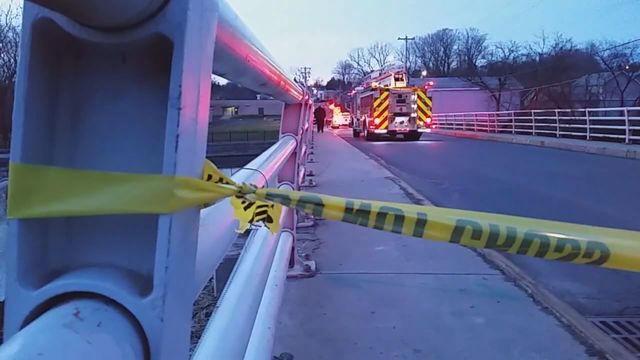Police identify body recovered from the Owasco River