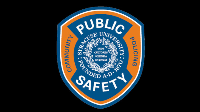 DPS looking for information about 'suspicious' man on SU campus