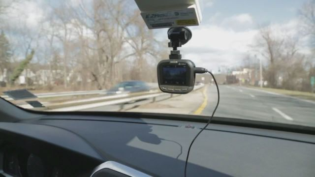 Dash cams for your car: Consumer Reports