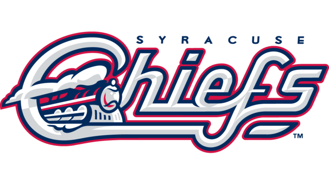 Syracuse Chiefs would sell for $18M