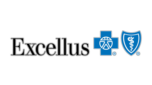 You may have unclaimed funds Excellus BlueCross BlueShield