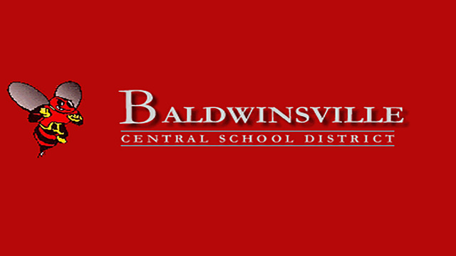 A few cases of whooping cough found in the Baldwinsville school district