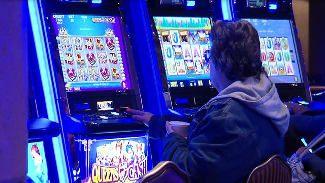 Plans for new casino in Bridgeport to be discussed at public meeting