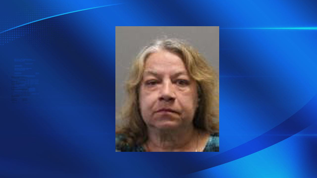 Cayuga County town clerk accused of illegally boosting her retirement benefits
