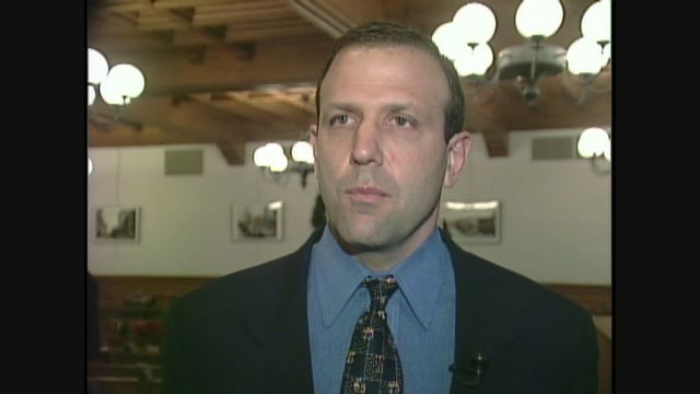 Governor Cuomo says search still underway for new State Fair Director