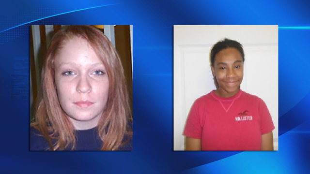 Auburn Police: 1 missing teen from Cayuga Centers found dead, second still sought
