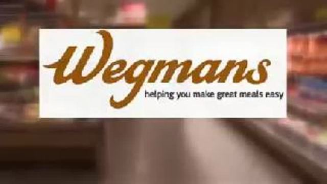 Wegmans issues recall over 4-pack muffins