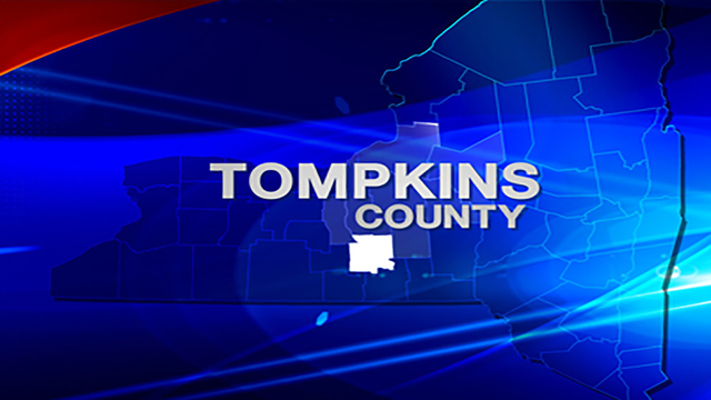 Tompkins County to use new alert system to get information to residents