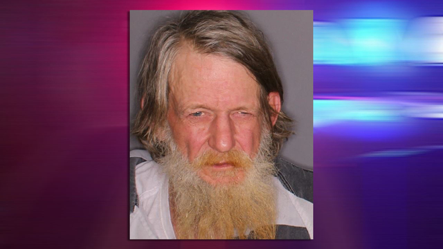 Otsego County man charged murder, assault