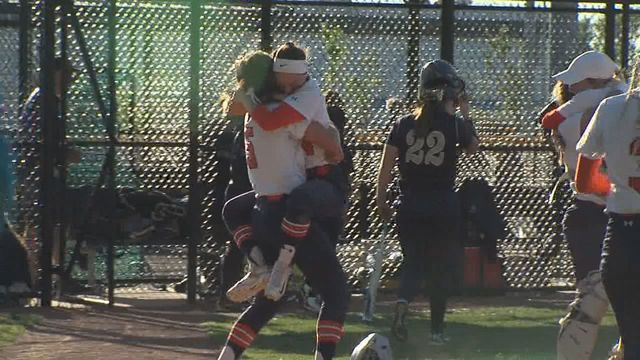 Solvay ready to finish the job as they make another trip to state semifinals
