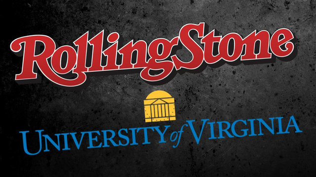 Rolling Stone to pay $1.65 million to fraternity