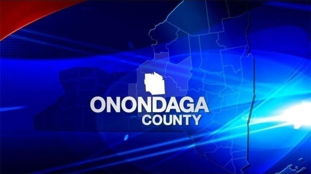 Onondaga County Sheriff's Office clears up details surrounding serious motorcycle crash